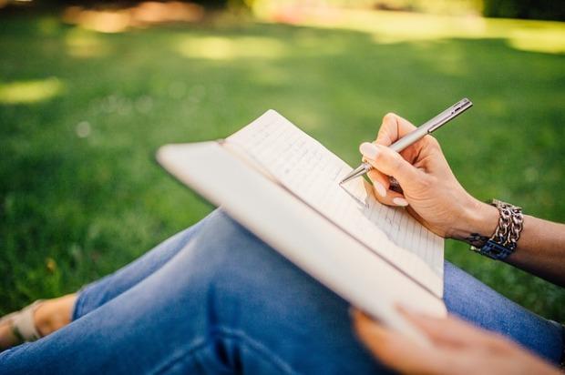 writing-923882_640.jpg