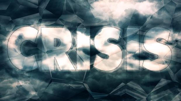 crisis-1276276_640.jpg
